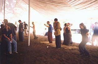 1998.07.17 : DESTINY : WEMF : CHRISTIAN ISLAND F48