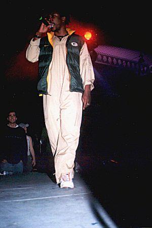 1998.12.16 : LIFEFORCE F08