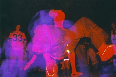 2000.06.09 : TORONTOJUNGLE : VITAL 3