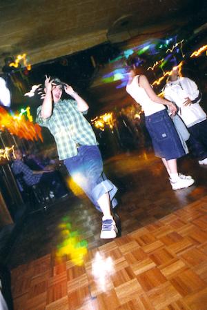2000.06.09 : TORONTOJUNGLE : VITAL