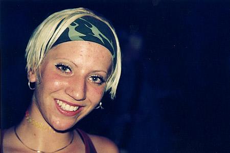 2000.07.07 : TURBO NIGHTCLUB : LIFEFORCE : DJ SS : WARREN G